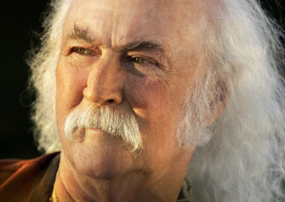 david-crosby-1-credit-django-crosby