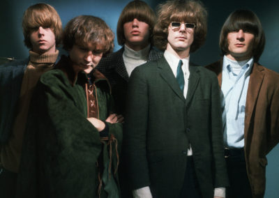 the-byrds-platter